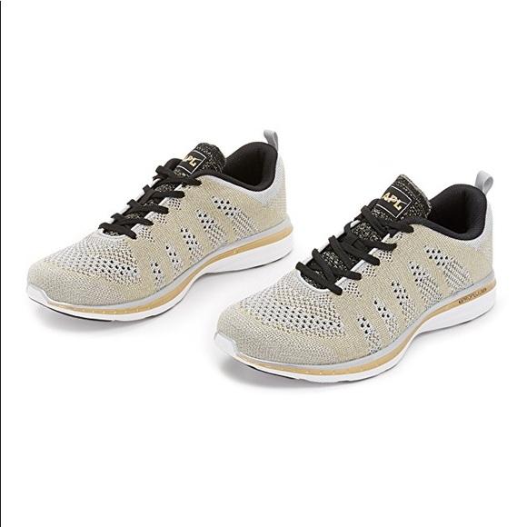 3a1d2dbcfbd APL Shoes - APL   Athletic Propulsion Labs size 9 TechLoom